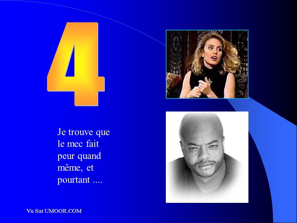 Vu Sur UMOOR.COM Réponse : Dana Plato et Todd Bridges Et oui !.