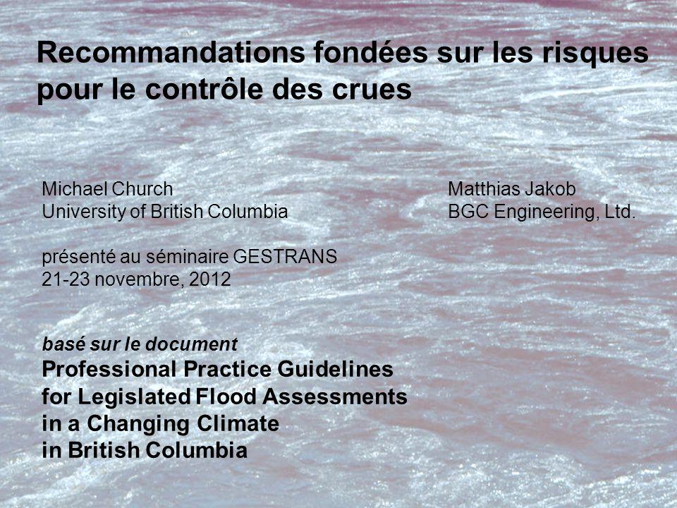 Morts Propriétés inondées 1894 1948 ???.