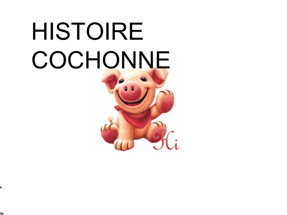 ENCORE PLUS DE PPS SUR LE SITE DE FRANÇOIS SITTLER ENCORE PLUS DE PPS SUR LE SITE DE FRANÇOIS SITTLER Cliquez sur le lien suivant : Cliquez sur le lien suivant : http://www.francois-sittler.fr/ http://www.francois-sittler.fr/ http://www.francois-sittler.fr/ Et allez à la rubrique « humour et tests » Et allez à la rubrique « humour et tests »
