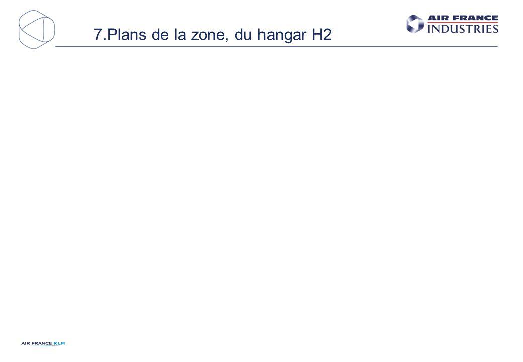 6.Les formations DVE Qualification de type APRS Continius training A320 Sûreté Permis T Stage plate-forme élévatrice