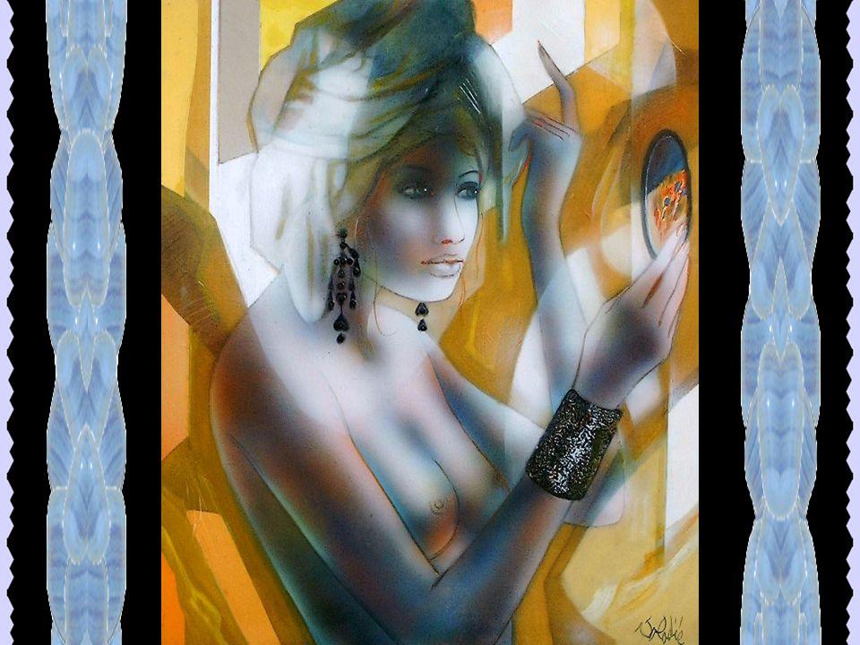 La femme est un trésor. L homme un trésorier. (Auteur Anonyme) *