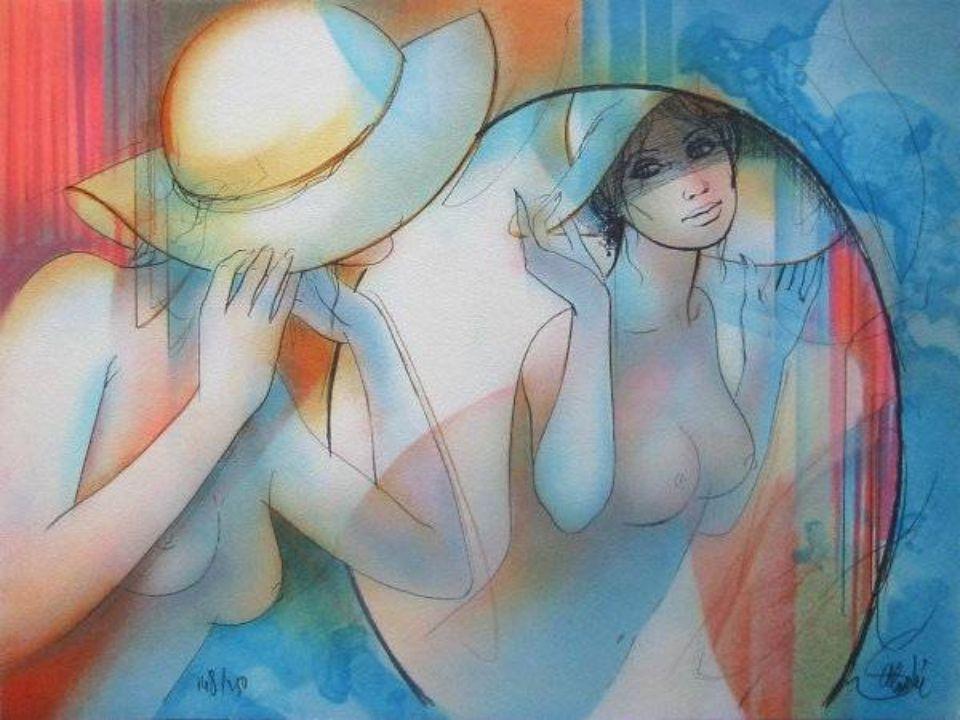 """""""Etreindre un corps de femme, c'est aussi retenir contre soi cette joie étrange qui descend du ciel vers la mer. """" (Albert Camus) *"""