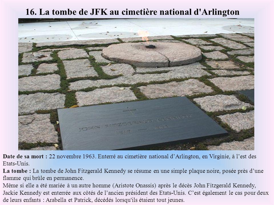 Date de leur mort : Jean-Paul Sartre, décédé le 15 avril 1980 Simone de Beauvoir, décédée le 14 avril 1986. Enterrés ensemble au cimetière Montparnass