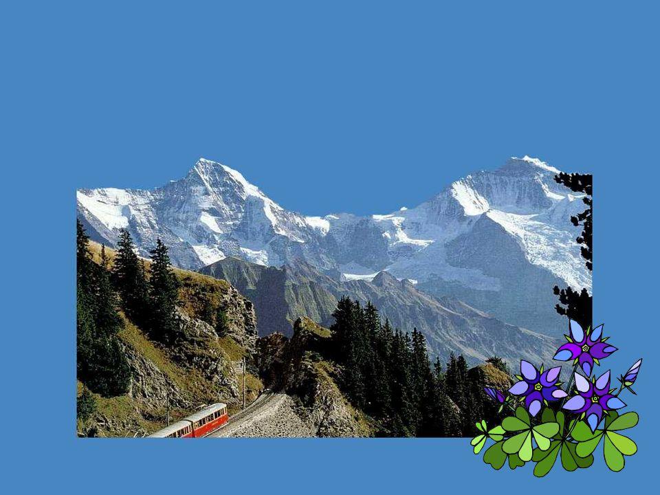Quelques réflexions sur des images du Tyrol
