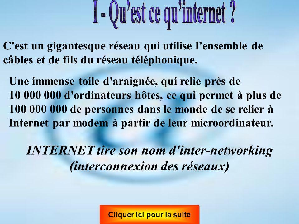 Par JJ Pellé le 15 aout 2012 Images du net et documents France Télécom Diaporama à déroulement semi automatique Cliquer juste sur le bouton