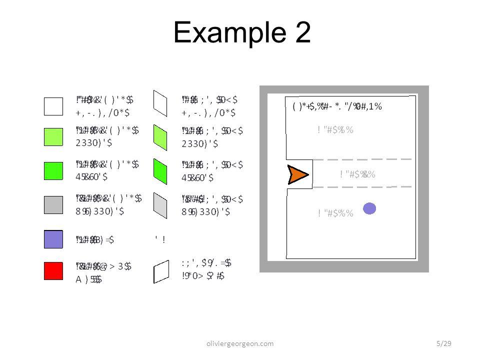 Example 2 oliviergeorgeon.com5/29