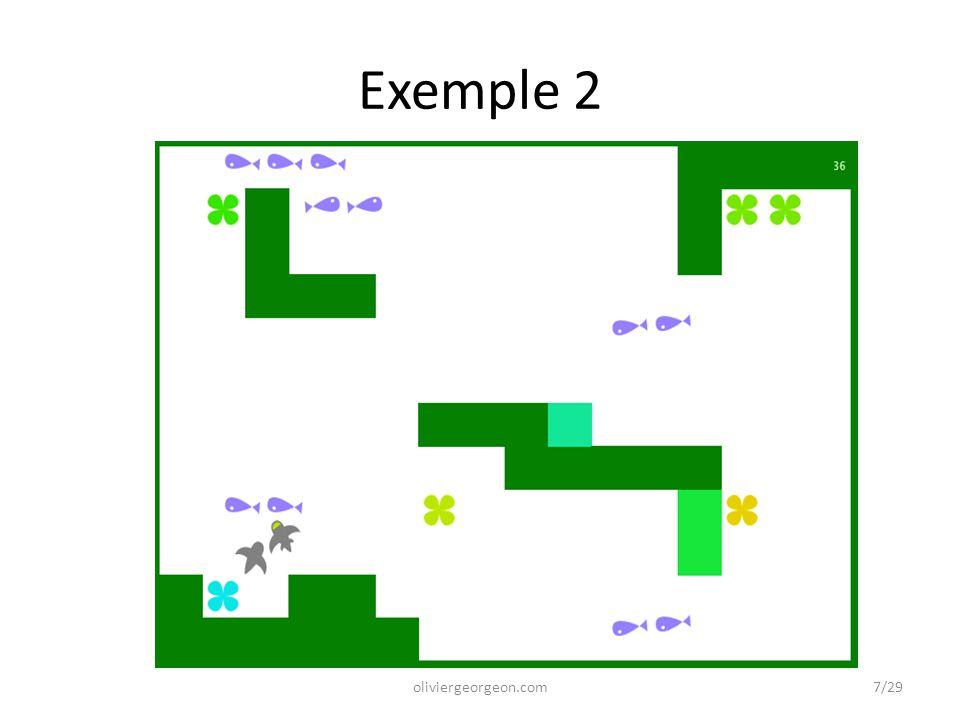 Exemple 2 oliviergeorgeon.com7/29