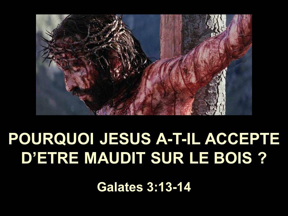 Lorsque nous étions encore sans force, Christ, au temps marqué, est mort pour des impies.