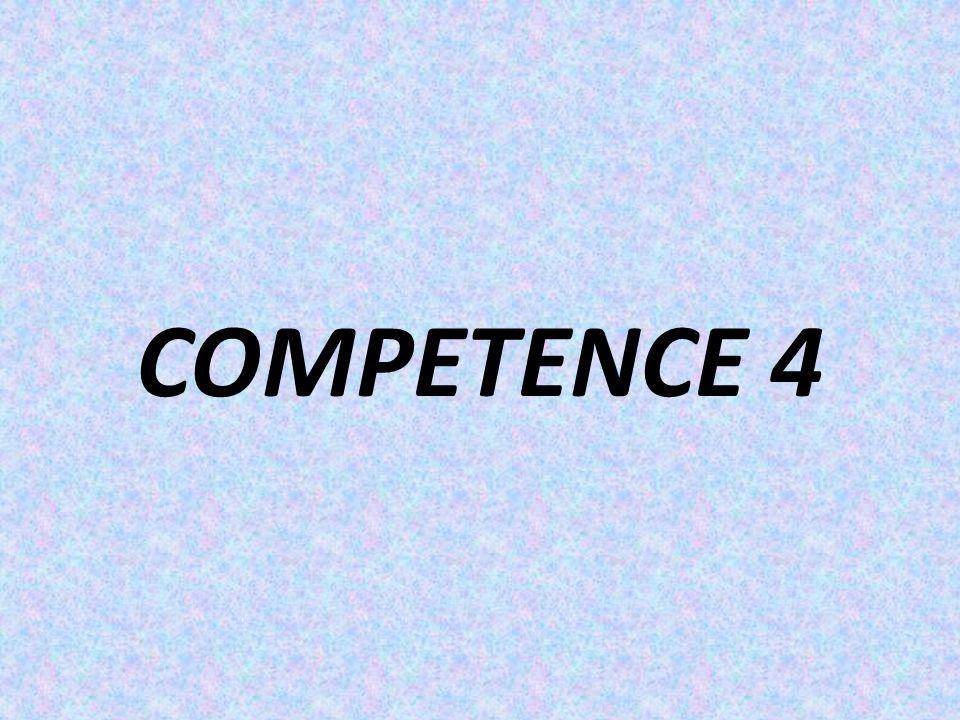 Justesse dans les modalités de mise en œuvre des thérapeutiques et de réalisation des examens, et conformité aux règles de bonnes pratiques