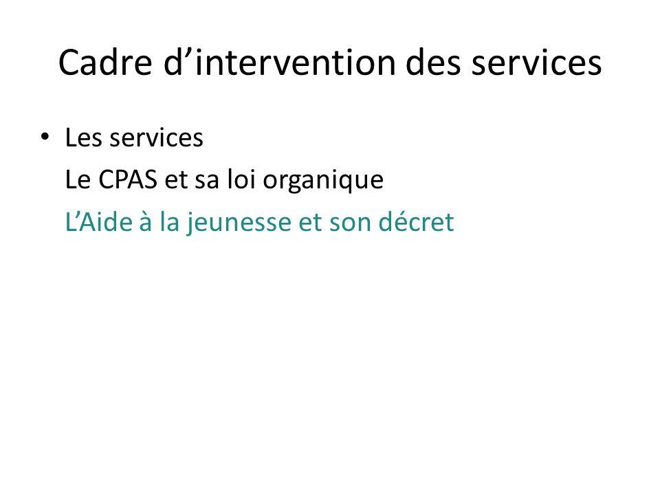 Internat scolaire: PEC des frais PORTE D ' ENTREECOMPETENCEGESTIONPAIEMENT I.