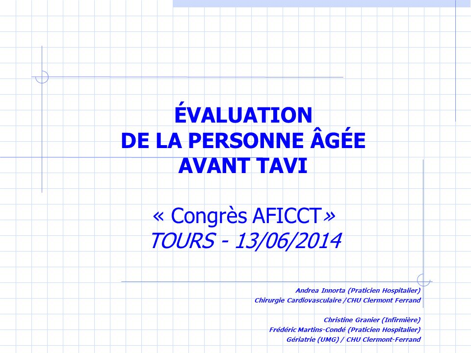 Carabello BA: Clinical practice.Aortic stenosis. N Engl J Med 2002; 346:677.