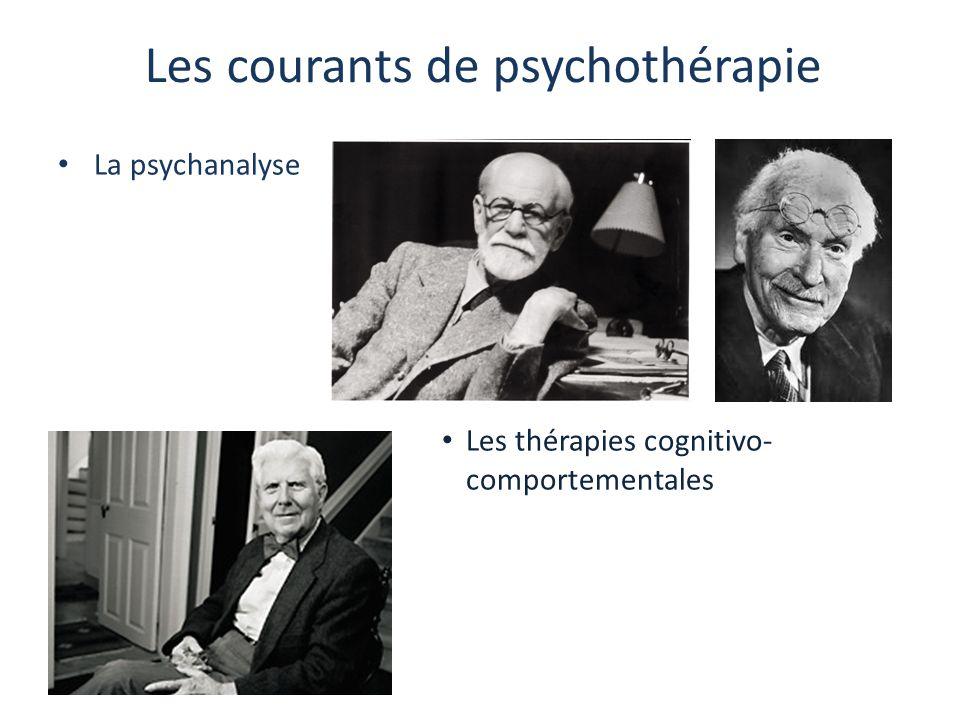 Bibliographie Baer RA (2003) Mindfulness Training as a Clinical Intervention: A Conceptual and Empirical Review.