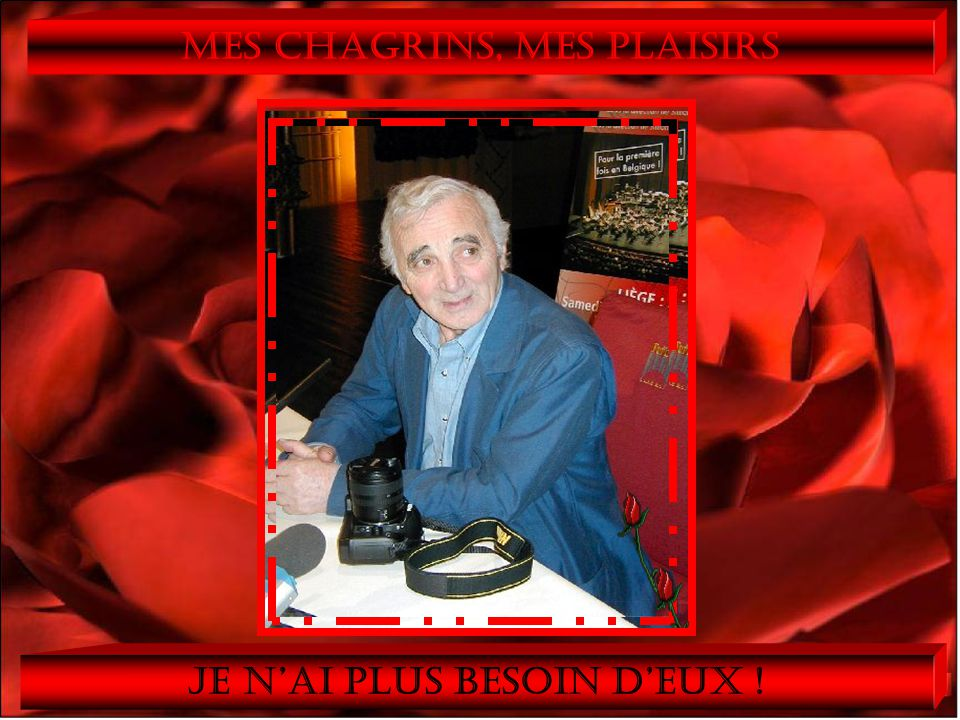 1947 – Marcel Cerdan Avec mes souvenirs J'ai allumé le feu