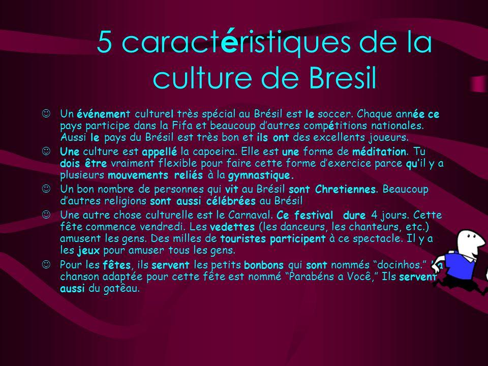 5 événements historiques Le Prince Pedro a déclaré l'indépendance du Brésil et il a reçu le titre d'empereur. Le premier bateau à vapeur a navigé l'Am
