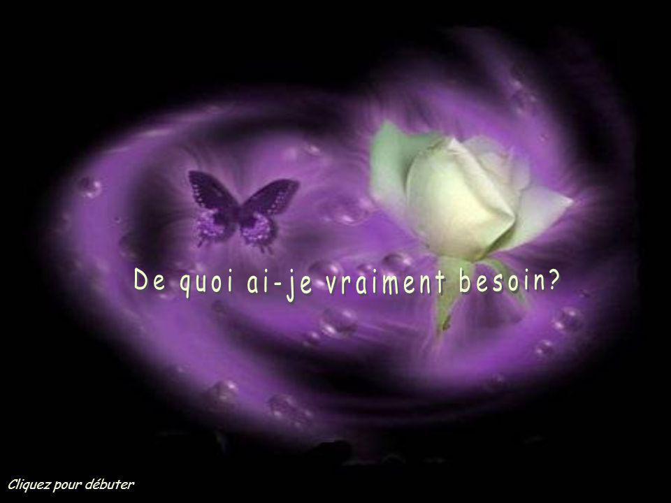 Création: Sérénité© http://www.chezserenite.com Musique: Deep in my souls Arrangement musical: Mic-Art©