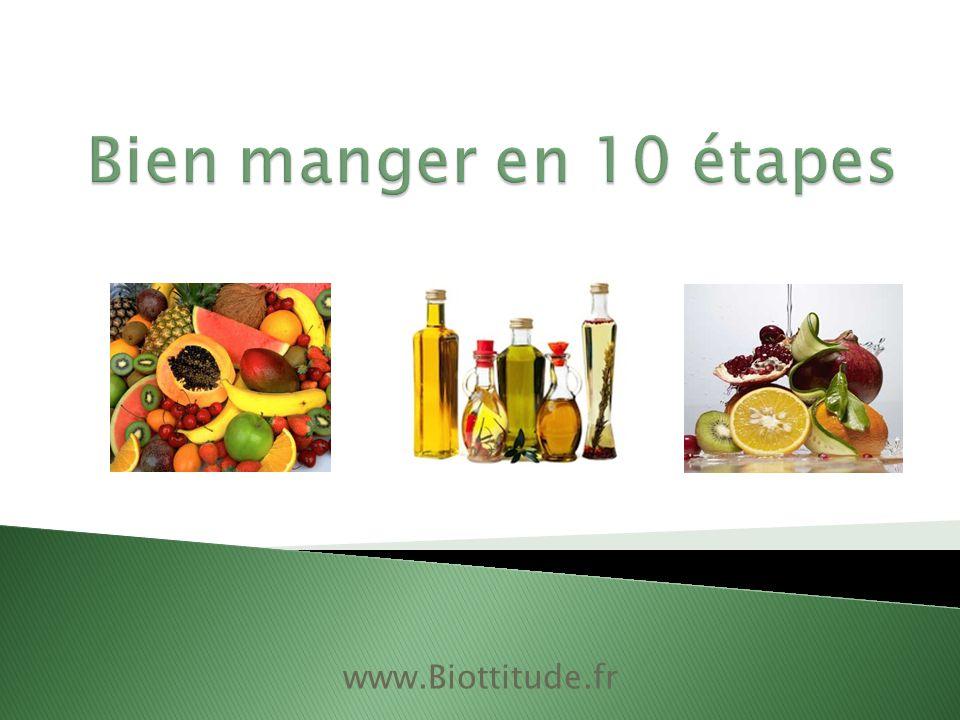 www.Biottitude.fr