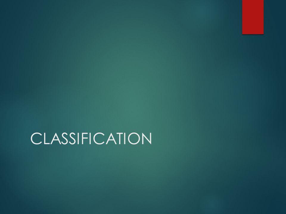 Classification TNM American Joint Committee on Cancer (AJCC) 1998, révisée 2002  Evaluation du stade de la maladie en fonction de  Taille tumorale (T Tumor)  Atteinte ganglionnaire régionale (N Node)  Atteinte métastatique (M Metastasis)  Dénomination :  cTNM : données cliniques  pTNM : données histologiques post opératoires  yTNM : données histologiques post-opératoires après chimiothérapie néo-adjuvante