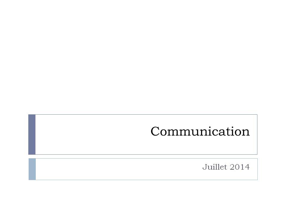 Somme de vérification – détection d'erreur  Message transmit:  0x30,0x56,0xF7,0x03,0x1A.