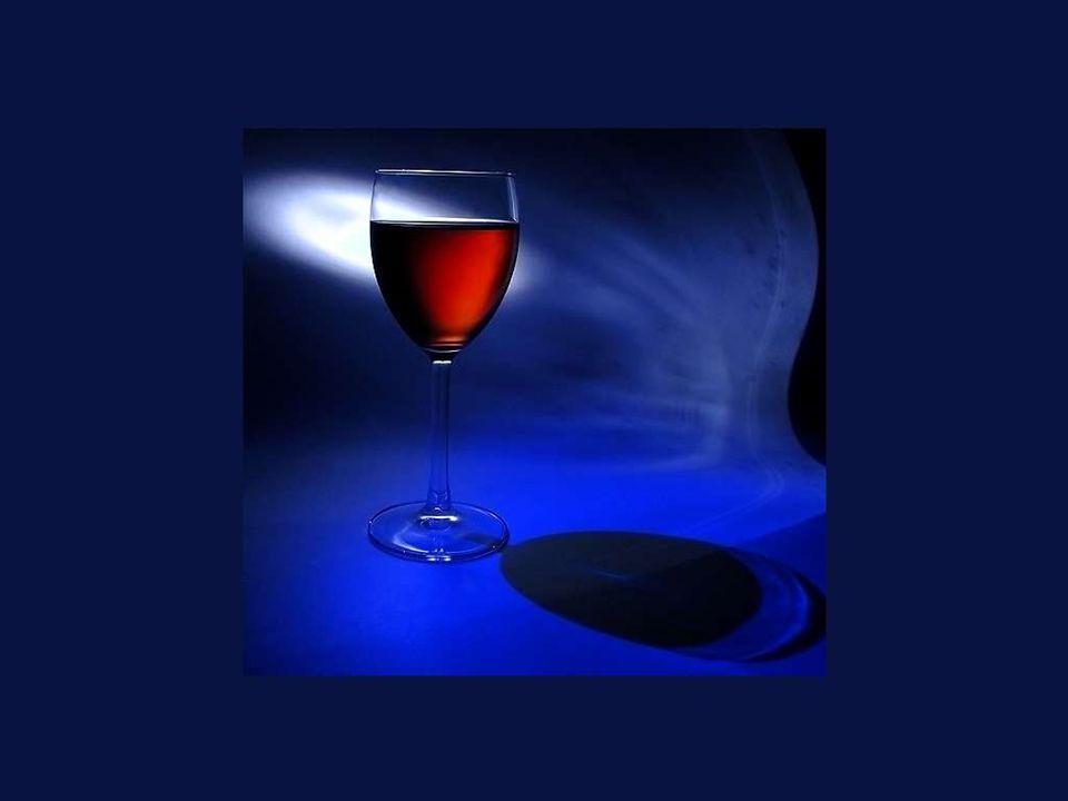Mieux vaut boire trop de bon vin qu'un peu de mauvais. Georges Courteline