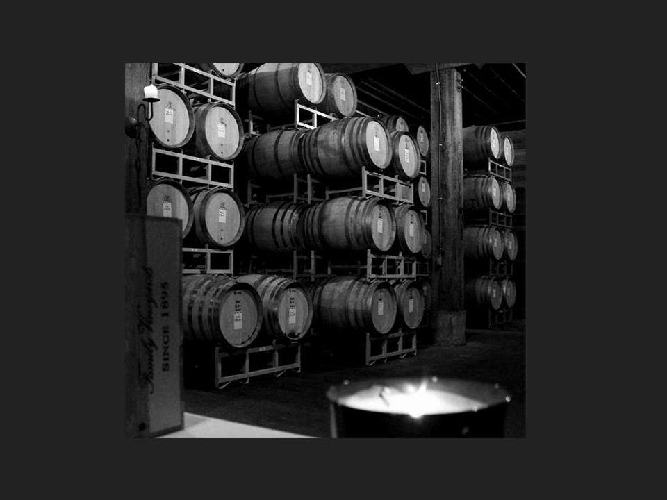 Celui qui sait déguster ne boit plus jamais de vin, mais il goûte ses suaves secrets... Salvator Dali