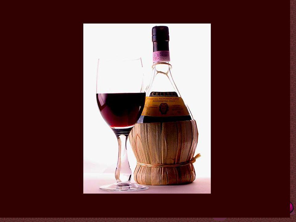 Il existe cinq bonnes raisons de boire du vin : l'arrivée d'un hôte, la soif présente et à venir, le bon goût du vin et n'importe quelle autre raison.