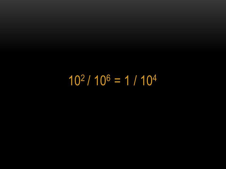 La fréquence d'apparition des mutants est de 1 / 10 4 pour les cultures avec rayons UV contre 4 / 10 8 pour les cultures sans UV.