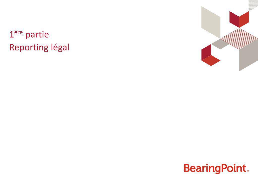 85 4.2.1 Circ.2015/ xy Comptabilité: cadre légal OB et Circ.