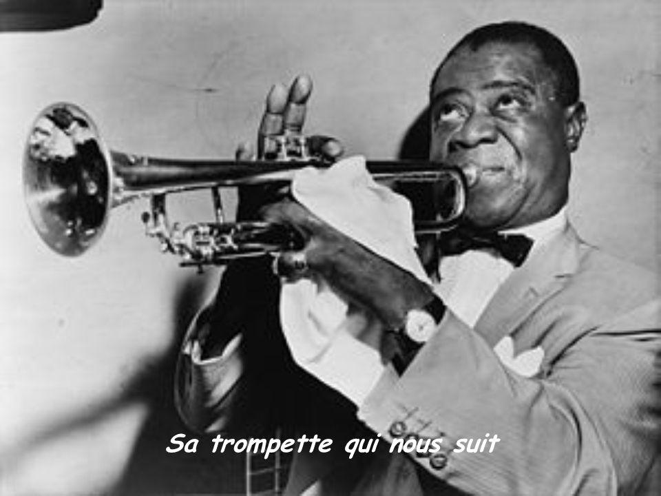 Le jazz ouvert dans la nuit