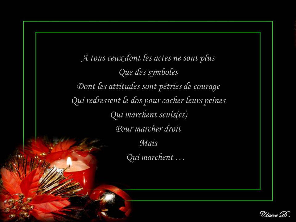 Conception du diaporama Claire De La Chevrotière Texte De Mario Pelchat