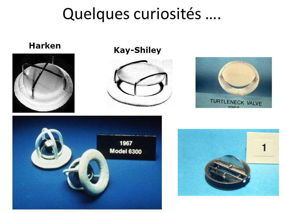 Harken Kay-Shiley