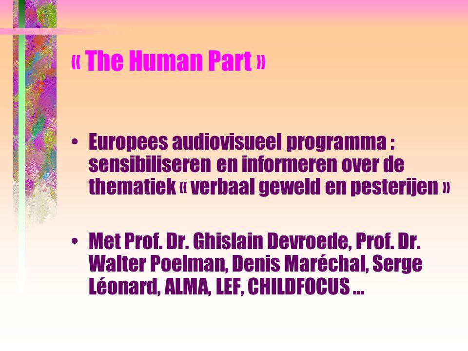 IRDECOF IRDECOF : événements sociaux et culturels : « Langage des femmes, langage des hommes .