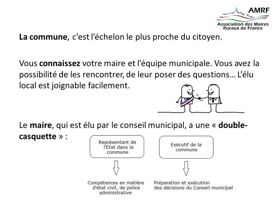 Plus d'infos sur amrf@amrf.framrf@amrf.fr APPEL A MOBILISATION