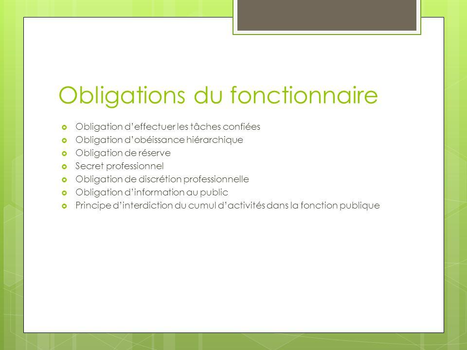 Recrutement  Recrutement d'agent titulaire de la FPT  Recrutement d'agent non titulaire de droit public (CDD ou CDI)  Recrutement d'agent de droit privé (emploi d'avenir, apprenti, CUI CAE) http://www.cdgjura.fr/?page_id=2014