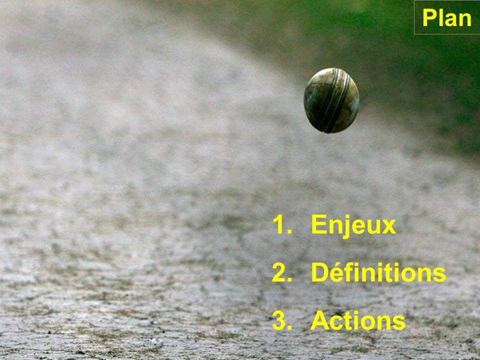 http://www.stats.environnement.developpement-durable.gouv.fr/fileadmin/publications/ET/PDF/guide.pdfhttp://www.stats.environnement.developpement-durable.gouv.fr/fileadmin/publications/ET/PDF/guide.pdf.