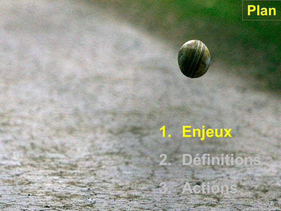 Limites de la définition d'une écoinnovation Le 4x4 Cayenne hybride… … une écoinnovation .