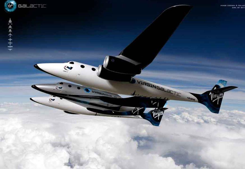 / NN © 2008 WOW-WWWarketing 4 Spaceport America