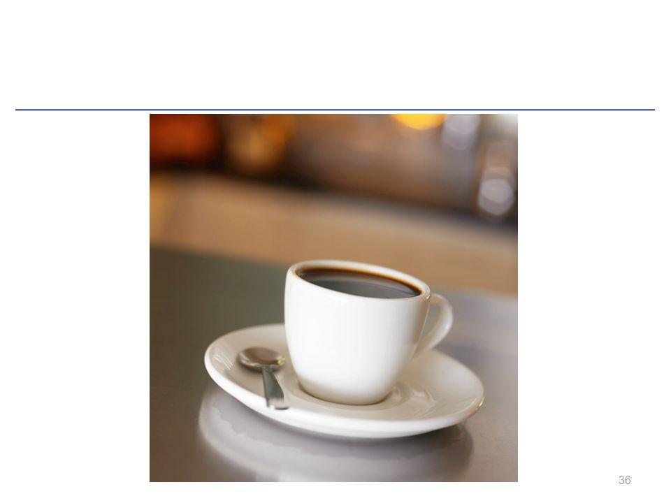 Echanges Informels Café 36