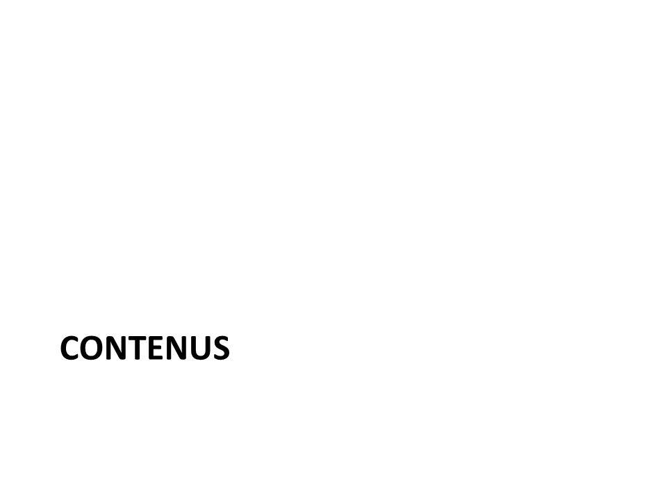 CONTENUS