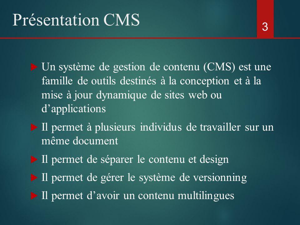  index.php 34 Wordpress : Créer son theme Main Area