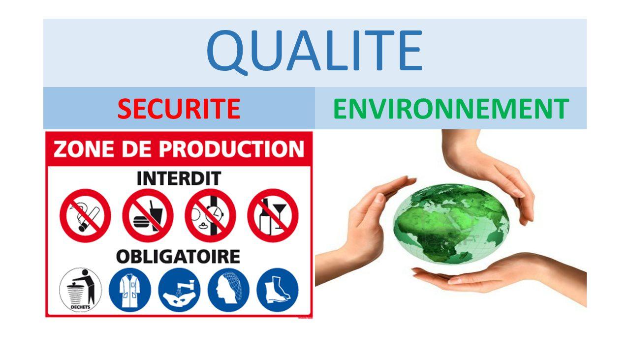 COMMENT OBTENIR LA CERTIFICATION ISO 9001 La norme ISO 9001 est un référentiel de bonnes pratiques managériales regroupant les activités internes de votre entreprise, par exemple : « formation du personnel », « vérification du produit fini », ou «Achats »… Pour chacune d'elle, la norme fixe des orientations à suivre pour parvenir à l'amélioration continue des performances ainsi qu'à l'écoute et à la satisfaction du client.