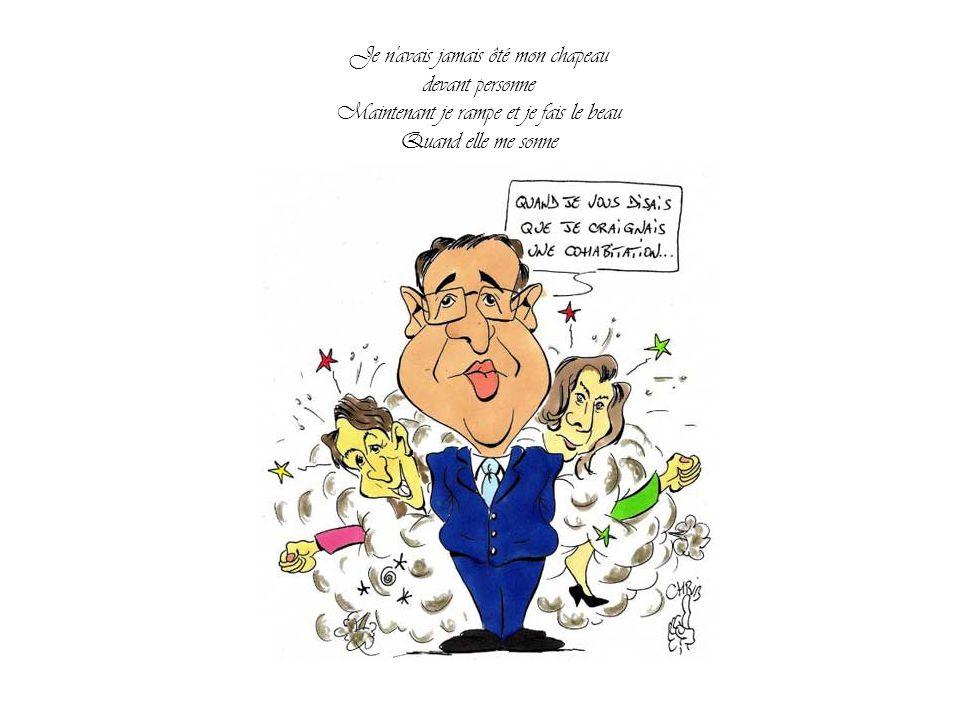 Georges Brassens Je me suis fait tout petit devant une poupée Par Nanou et Stan
