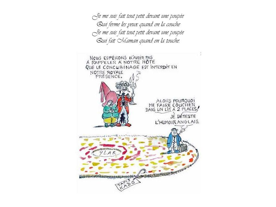 Georges Brassens, né à Sète dans l Hérault le 22 octobre 1921 et mort à Saint-Gély-du-Fesc (également dans l Hérault) le 29 octobre 1981, est un poète et auteur- compositeur-interprète français.