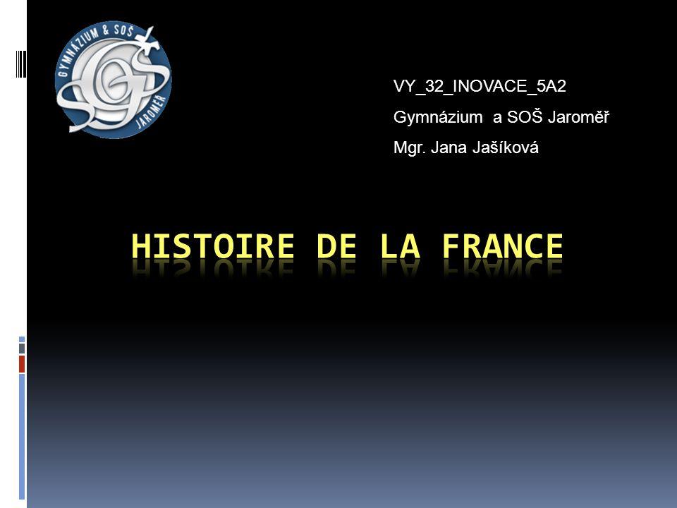Contenu:  age paleolithique  période gallo-romaine  Empire franc  moyen age  16e siècle  monarchie absolue