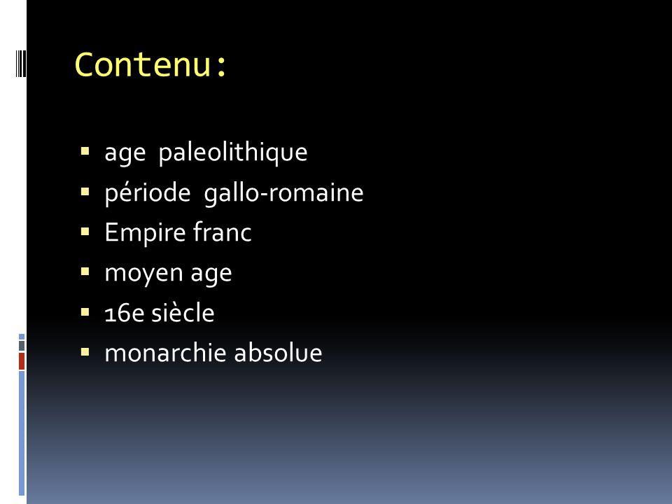  Grande révolution  Napoléon Bonaparte  19e siècle  2e guerre mondiale  Cinquième république