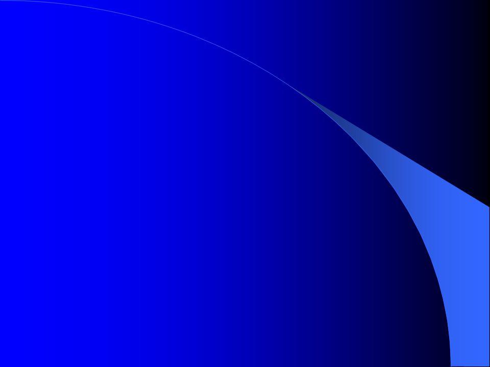 Mise à jour des lignes de saisie de note et résultat Apogée crée des enregistrements pour permettre la saisie des notes  Domaine Inscription Administrative ou Inscription pédagogique Pour chaque inscription  Domaine Résultat