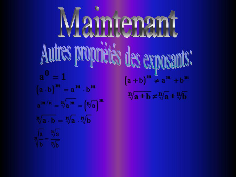 L'addition de deux polynômes se fait essentiellement qu'en additionnant les termes de chaque polynômes qui sont semblables.