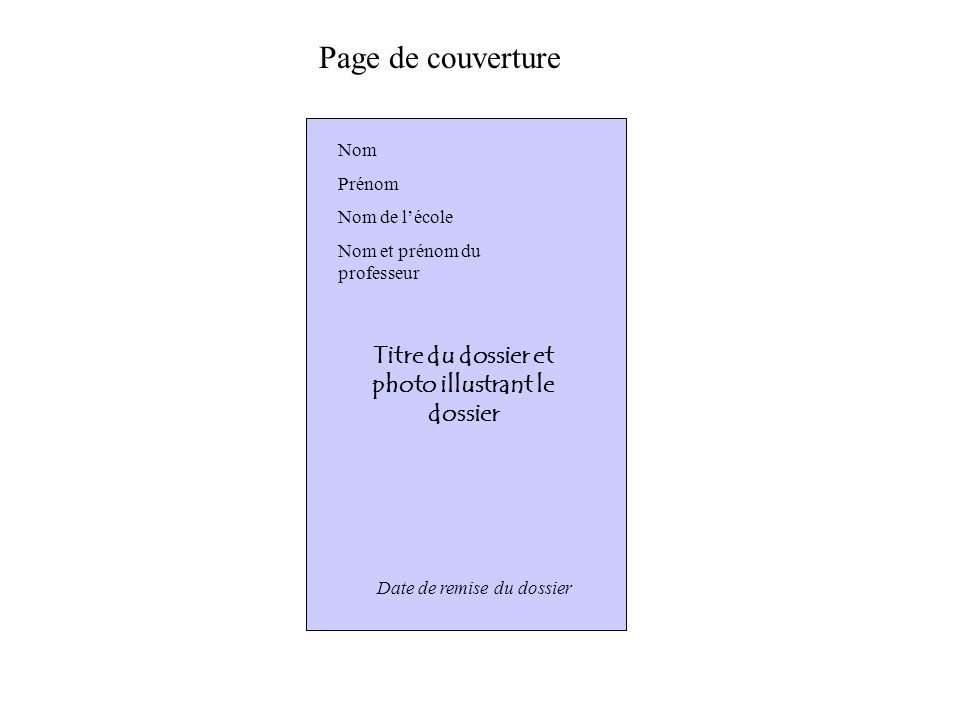 Sommaire I – Introduction II – Première partie 1)Document 1 2 ) Document 2 3) Document 3 4) Document 4 III – Deuxième partie : synthèse de documents IV – Conclusion personnelle