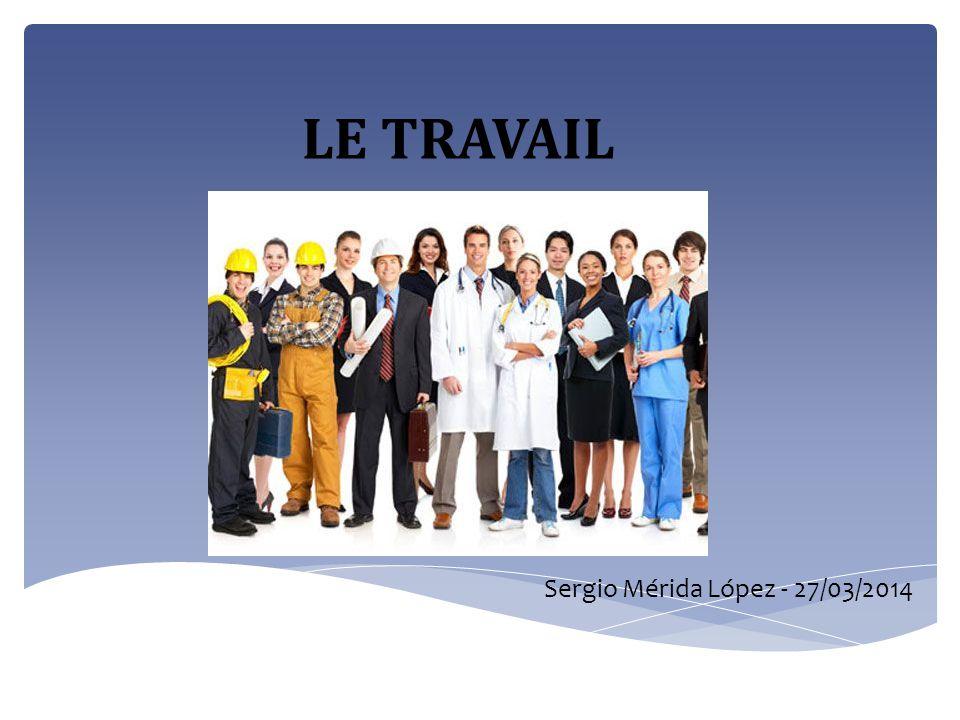 Établissement public à caractère administratif chargé de l´emploi en France Les personnels sont des psychologues du travail, des assistants techniques d´orientation et des ingénieurs de formation Créé en 2008.