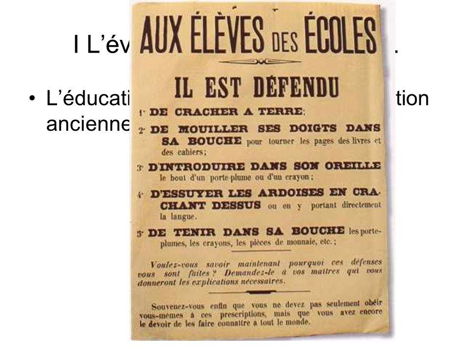 http://ww.yvelines.fr/actu08/grandes_ecoles/index.htm