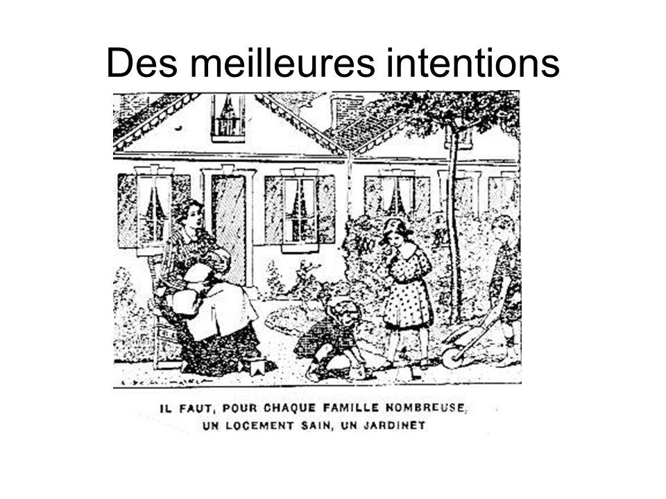 Les Croisades L'hygiénisme moral La tentation totalitaire Aux :